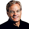 Photo of Bill Hybels
