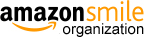 Amazon Smile small logo